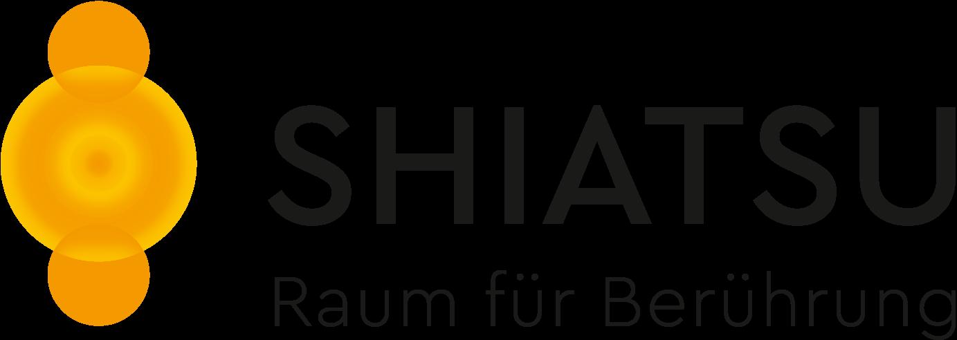Shiatsu-Novotny